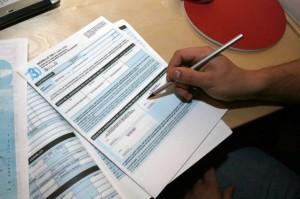 Chi sono i soggetti che non devono utilizzare il modello 730 per la dichiarazione dei redditi relativa al periodo di imposta 2012