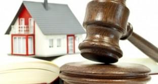 Pignoramento immobiliare vietato sulla prima casa le - Pignoramento immobiliare prima casa ...