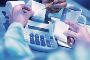 Rimborso Irap e deduzione Irap sul costo del personale dipendente. A fornire indicazioni e istruzioni dettagliate è l'Agenzia delle entrate con la circolare n. 8/E del 3 aprile 2013.
