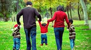 Assegno nucleo familiare frazionabile per i mese dell'anno in cui sussiste il requisito familiare, ossia la presenza di almeno 3 figli minori. Lo spiega l'Inps nella circolare 140/2013