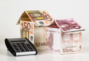 Il bonus mobili 2016 vale anche per acquisti online, all'estero o per pagamento a rate? Ecco tutto quello che c'è da sapere su questi tre casi particolari