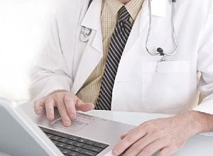 Certificati medici per la comunicazione di inizio ricovero e di dimissione da trasmettere on line al sito dell'Inps già dal 4 giugno scorso, grazie al DM 18 aprile 2012