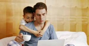 Come presentare la domanda per fruire del congedo parentale a ore? Arrivano le istruzioni dell'Inps.