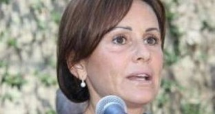 Ad annunciare l'estensione della detrazione 65% all'installazione di caldaie e impianti a pompe di calore il sottosegretario al Ministero dello sviluppo economico, Simona Vicari