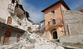 La tragica notizia del terremoto nel centro-sud Italia ci spinge a riproporre termini e condizioni della detrazione per gli interventi anti sismici