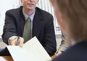 Pubblicato sul sito dell'Inps il modulo per la comunicazione per i datori di lavoro che assumono donne e over 50enni e ricevono gli incentivi previsti dalla legge n. 92 del 2012