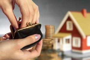 Tutte le novità previste per l'Iva sulle locazioni immobiliari introdotte dal decreto legge 83/2013, spiegate dall'Agenzia delle entrate con la circolare n. 22/E