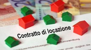 Imponibilità Iva sulle locazioni di immobili già in corso da attuare con apposito modello pubblicato dalle Entrate con il provvedimento del 29 luglio scorso
