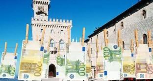 Anche Austria e Lussemburgo verso una maggiore trasparenza: la black list dei paradisi fiscali perde pezzi importanti
