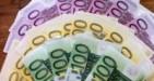 Rateazione Equitalia prorogabile per chi non dovesse riuscire a pagare la cartella esattoriale secondo il piano a rate stabilito in precedenza. Come procedere e i moduli necessari