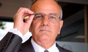 Il numero uno dell'Agenzia delle Entrate, Attilio Befera, annuncia il piano anti burocrazia. 108 gli adempimenti fiscali sotto la scure del Fisco