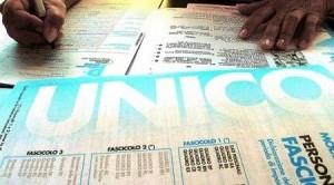 C'è tempo fino al 30 giugno prossimo per la presentazione del modello Unico 2013, il modello unificato tramite cui si possono presentare più dichiarazioni fiscali da parte del contribuente