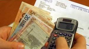 Come possono essere utilizzati i contributi maturati all'estero nell'ottenimento di una pensione italiana?