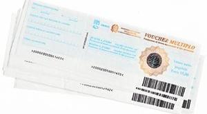Possono essere solo cartacei i voucher Inps per pagare servizi di baby sitting introdotti dalla riforma Fornero per le madri lavoratrici