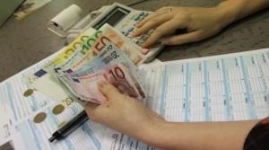 Tutte le novità che riguardano l'Imu e i problemi che stanno avendo molti Comuni per rendere la tassa più equa possibile.