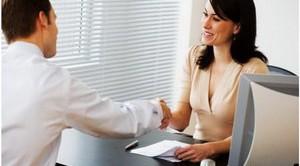 Il Ministero del lavoro comunica che è stato varato il decreto che stanza 190 euro al mese come incentivi assunzione di soggetti licenziati dalle piccole imprese