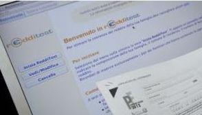 Annunciato dal decreto legge 78 2010 il nuovo redditometro ad oggi non è applicabile