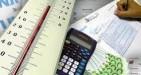 Il redditometro ha incassato solo 30 milioni di euro contro i 708 stimati: è la via sbagliata per combattere l'evasione fiscale?
