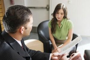 Finalmente pubblicata la circolare Inps con tutte le istruzioni per fruire del bonus per l'assunzione di giovani under 30 anni disoccupati e senza diploma previsto dal decreto occupazione