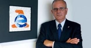 La fusione tra Agenzia delle Entrate e Agenzia del Territorio ha conferito ad Attilio Befera, Presidente di Equitalia, ulteriori poteri. Non sono mancate le polemiche in merito alla sua nuova nomina