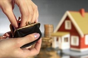 L'elenco completo dei beni ed elettrodomestici oggetto del bonus mobili, la detrazione 50% fruibile da chi ristruttura casa, introdotta dal decreto ecobonus