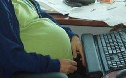 certificato gravidanza