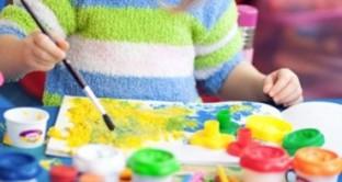 Il Bonus asilo nido è un'agevolazione alternativa al bonus baby sitting per dare un ulteriore sostegno alla genitorialità per tutti i bambini nati dopo il 1 gennaio 2016.