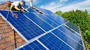Ecco tutti gli interventi riguardanti la detrazione 65 per lavori di risparmio energetico nella circolare n. 29/E dell'Agenzia delle entrate