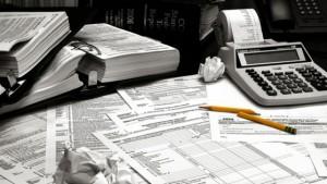importi imposta registro