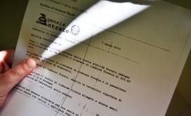 Sono in totale 35mila i soggetti che riceveranno a giorni le prime lettere di notifica del redditometro. Ecco l'identikit del contribuente interessato