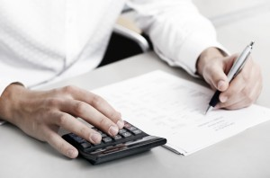 Istituti con una risoluzione del 16 settembre i codici tributo per il versamento con il modello F24 della sanzione dovuta per decadenza dalla rateazione ins eguito ai controlli fiscali