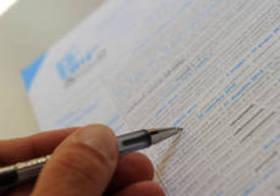 Pubblicato il DPCM che ufficializza la proroga all'8 luglio, senza maggiorazioni, del versamento delle imposte derivanti dal mod Unico 2013 e Irap