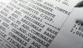 A stabilire le modalità di calcolo della maggiorazione prevista  per le addizionali Irpef e Irap 2013 solo per Calabria e Molise, è direttamente l'Agenzia delle entrate