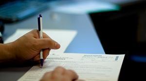 A fornire indicazione sulla determinazione delle prestazioni ASpI e mini ASpI da liquidarsi in funzione dell'effettiva aliquota di contribuzione è l'Inps con la circolare n. 144 dell'8 ottobre scorso