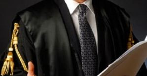 Approvato dal Ministero di giustizia lo schema di regolamento che introduce nuovi parametri per il compenso degli avvocati che subisce rincari, tranne per i contenziosi dinanzi al giudice di pace