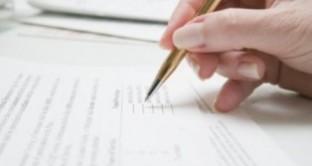 Il lavoratore può presentare direttamente all'Inps la dichiarazione di disoccupazione al momento in cui richiede l'indennità AsPi, secondo la legge di riforma del lavoro Fornero