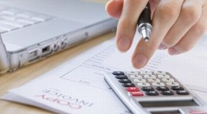 Si avvicina la scadenza per la liquidazione dell'IVA trimestrale. Ecco cosa sapere