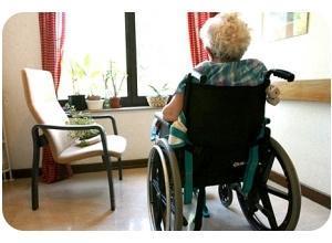 Isee 2016: quando entreranno in vigore le nuove regole sulle prestazioni a favore dei disabili?