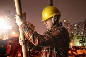pensione lavori usuranti