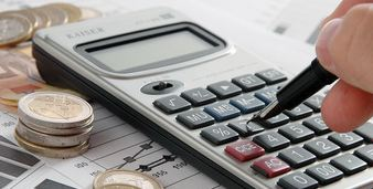 Rimborsi fiscali dal mod 730 solo se superiori a 4mila euro erogati direttamente dall'Agenzia delle entrate.