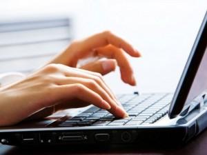 Nella circolare n. 147, l'Inps fa il punto sul servizio on line per l'inoltro della domanda di riscatto degli anni di laurea, disponibile anche per la gestione ex Enpals dal 4 novembre 2013