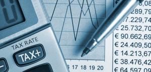 A istituire i codici tributo con cui effettuare il versamento della tobin tax con il modello F24, l'Agenzia delle entrate con apposita risoluzione n. 62/E del 4 ottobre 2013