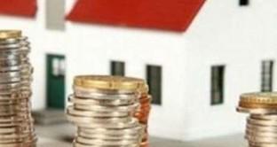 Bonus prima casa: quali detrazioni valgono e si possono chiedere anche se è seconda casa e non abitazione principale.