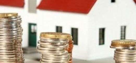 Seconda casa come pagare meno tasse in modo legale for Seconda casa tasse