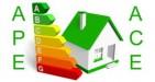 A fornire chiarimenti sull'APE, il nuovo attestato di prestazione energetica degli edifici l'Agenzia delle entrate con la risoluzione n. 83/E del 22 novembre 2013