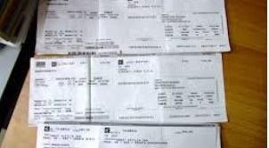 aumento aliquota iva