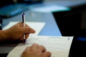On line una nuova procedura telematica per la domanda di disoccupazione Aspi e mini Aspi