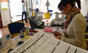 E' pari a 23.482 euro il reddito medio nazionale imponibile ai fini delle addizionali comunali Irpef secondo i dati forniti dal Dipartimento delle Finanze
