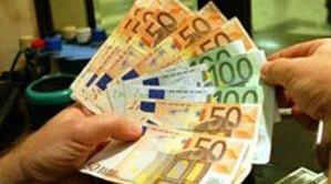 Rateizzazione Equitalia concessa prima che l'incarico della riscossione sia affidato alla società. Approvato l'emendamento nel ddl per la delega alla riforma fiscale