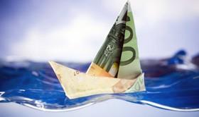 Tassa barche. Il Governo ammette che non ci sono state le entrate sperate. Un altro flop del Governo tecnico?